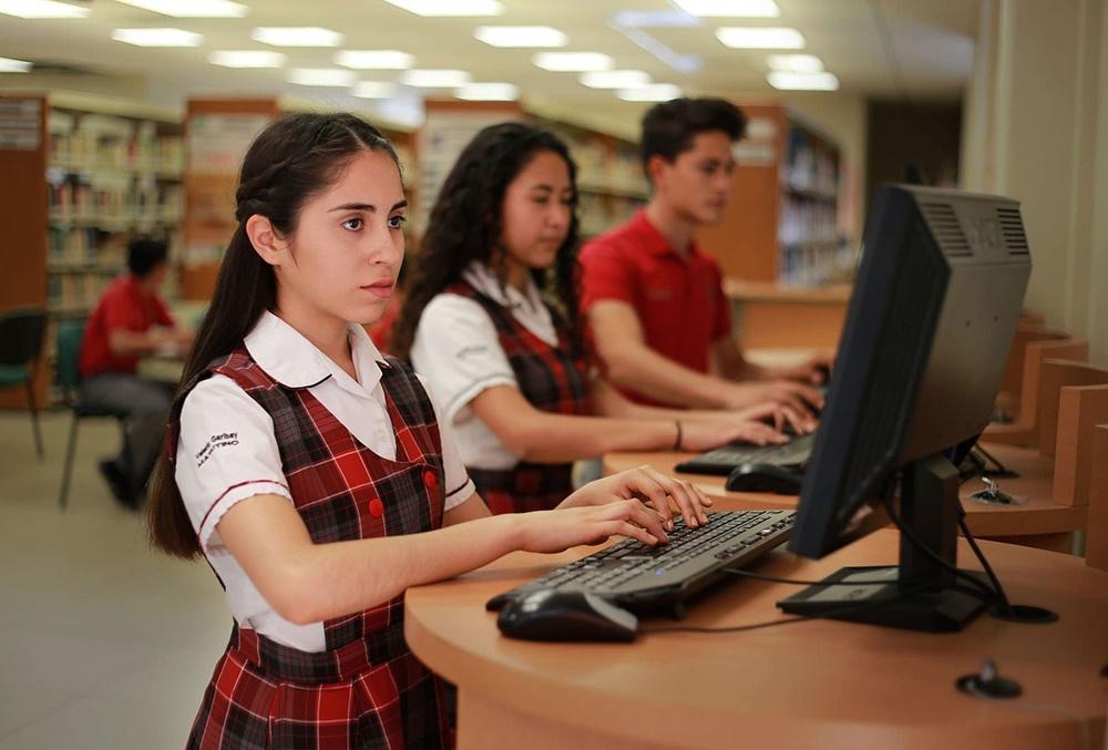 Salario-Minimo-Mexico-2020-jovenes
