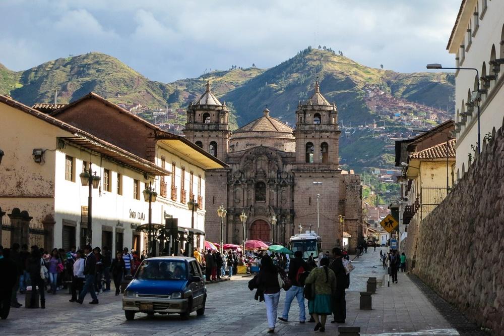 Salario-Minimo-Peru-2020