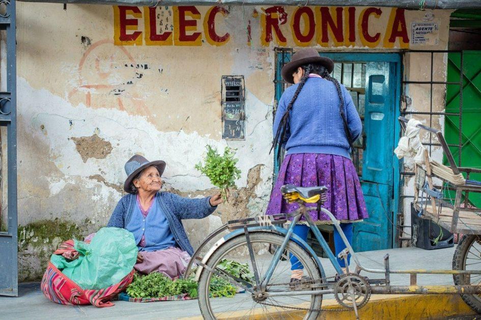Salario-Minimo-Peru-personas