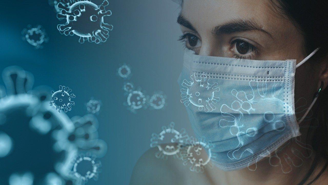 ayuda-coronavirus-salario-españa