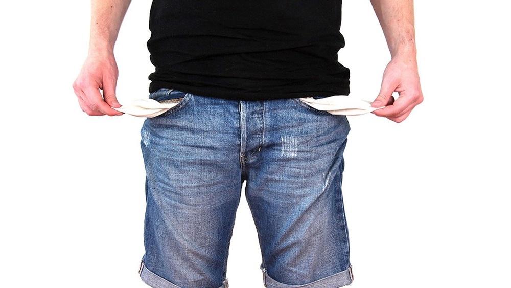 salario-minimo-argentina-inflacion