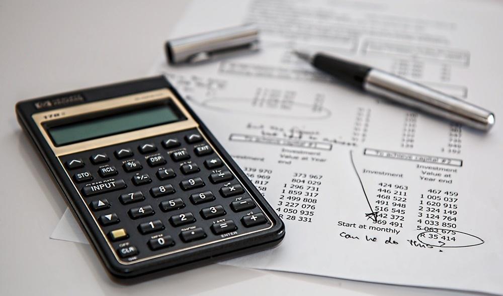 salario-minimo-calculo-españa