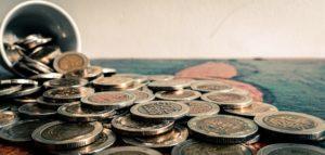 salario-minimo-cantidad