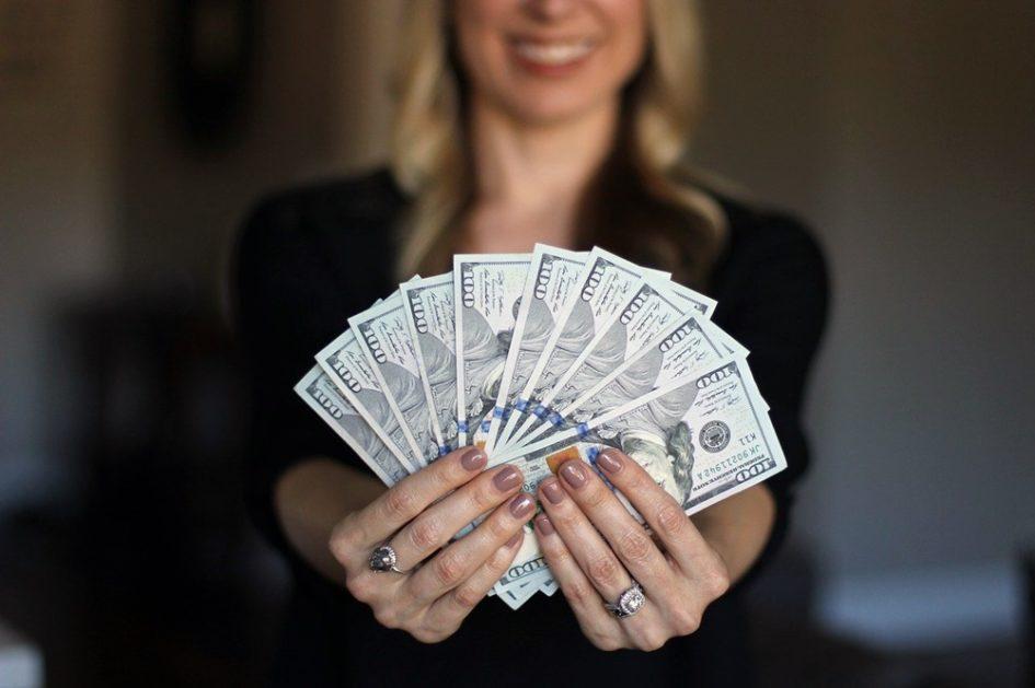 salario-minimo-colombia