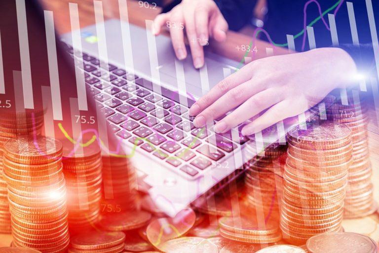 salario-minimo-españa-online