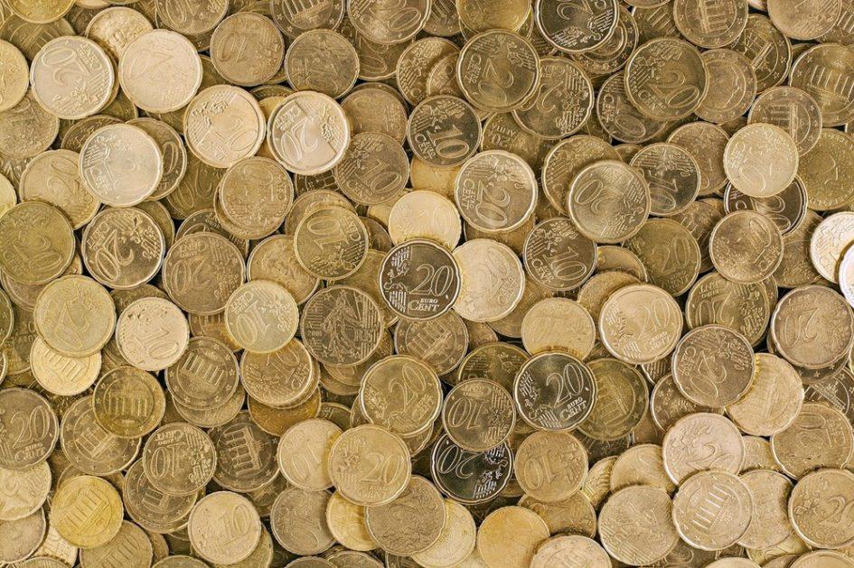 salario-minimo-euro-2019