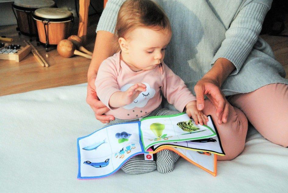 salario-minimo-maternidad