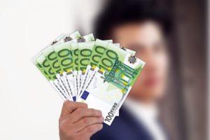 salario-minimo-prestaciones