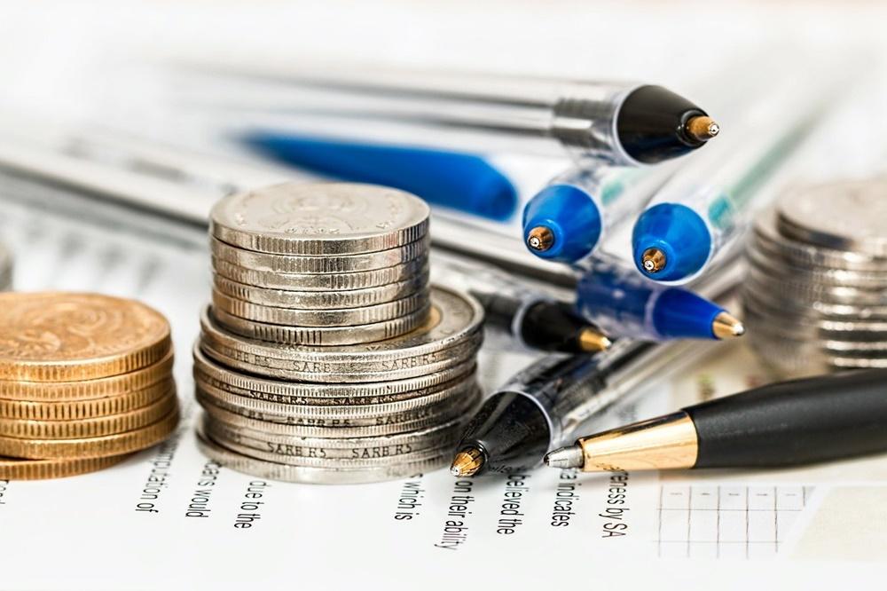 salario-minimo-prestaciones-españa