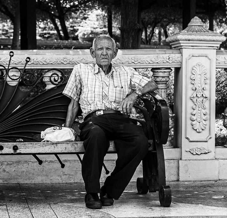 Pensionistas-venezuela-salario-minimo