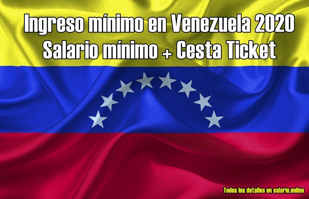 Salario-minimo-Venezuela-2020