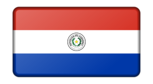 Salario-minimo-paraguay