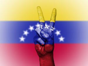 Venezuela-bandera-salario-minimo