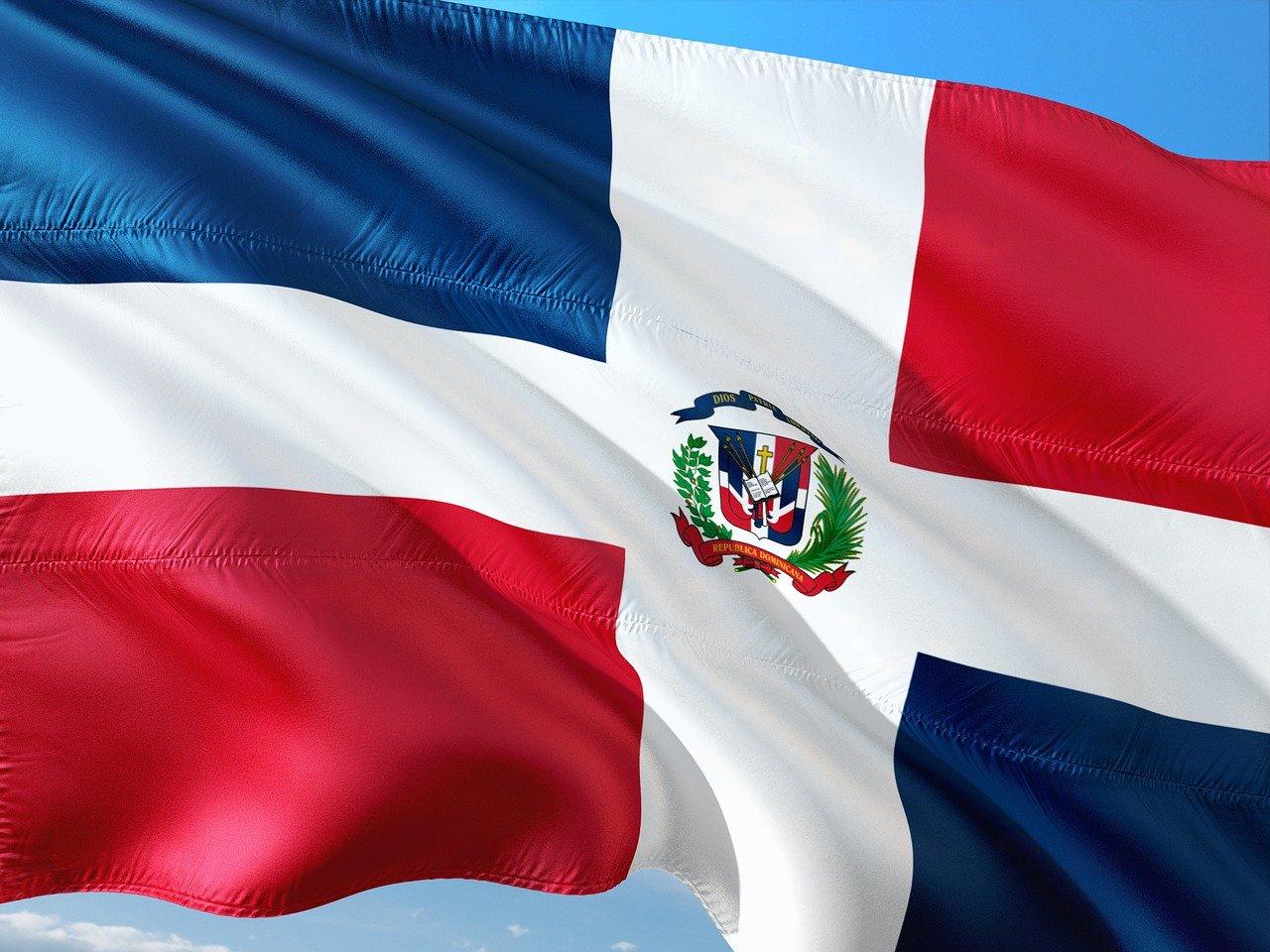 Bandera-Republica-Dominicana