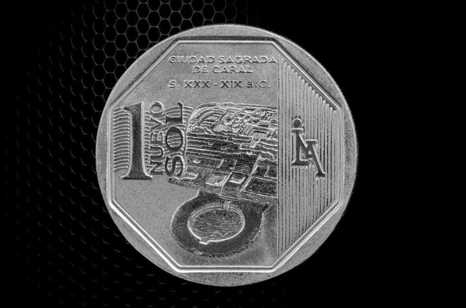 Sol-Perú-Dinero