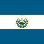 bandera-el-salvador-salario-minimo