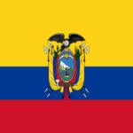 ecuador-bandera-salario-minimo