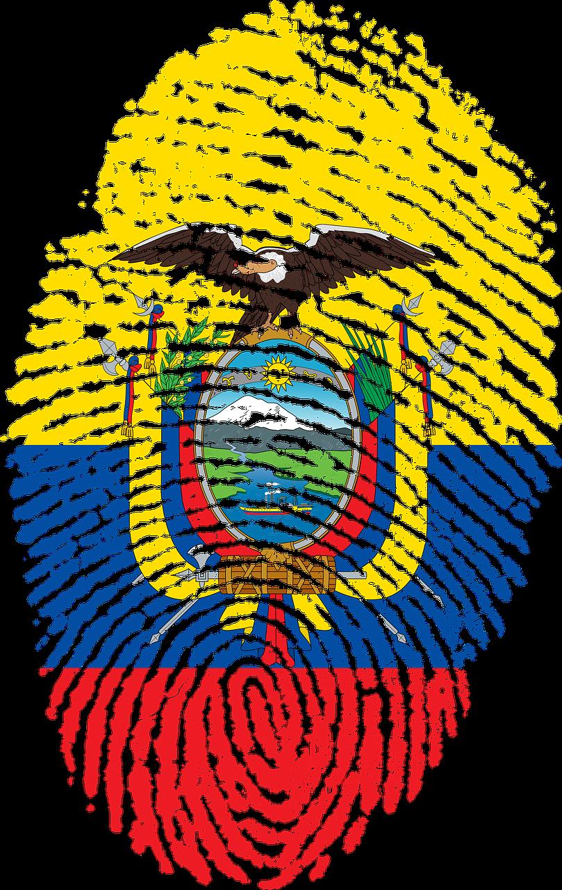 ecuador-bandera