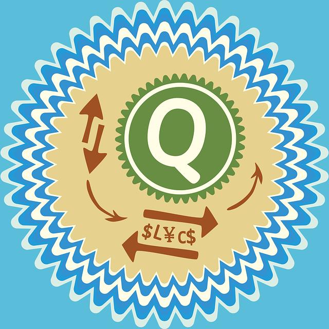guatemala-quetzal