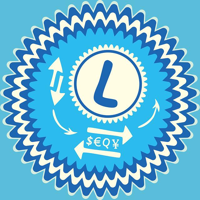 honduras-lempira-4528699_640