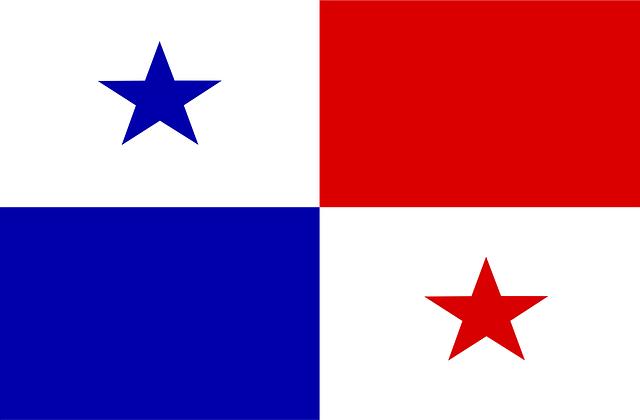 Bandera-panamá