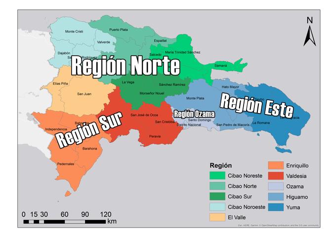 Regiones-Quintiles-Canasta-Basica-Republica-Dominicana