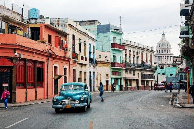 Salario-Minimo-Cuba