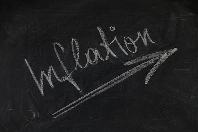 Inflacion-2020