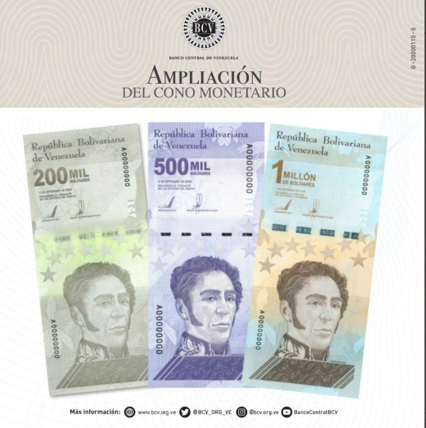 Nuevos-Billetes-Venezuela-2021
