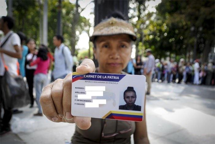 Carnet-de-la-Patria-Venezuela