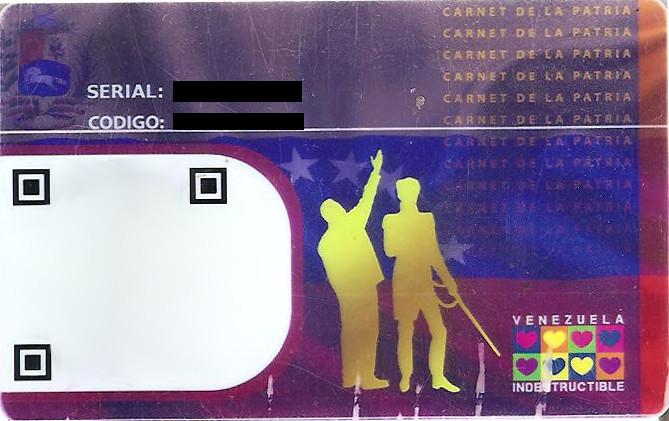 Carnet_de_la_Patria_Reverse-Venezuela-CodigoQR