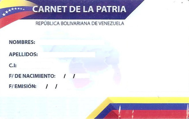 Carnet_de_la_Patria_Venezuela