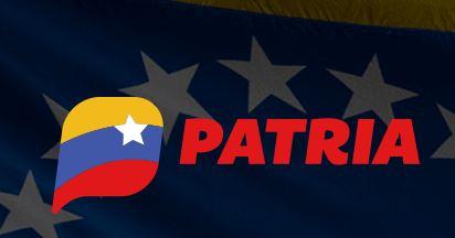 Patria-Venezuela
