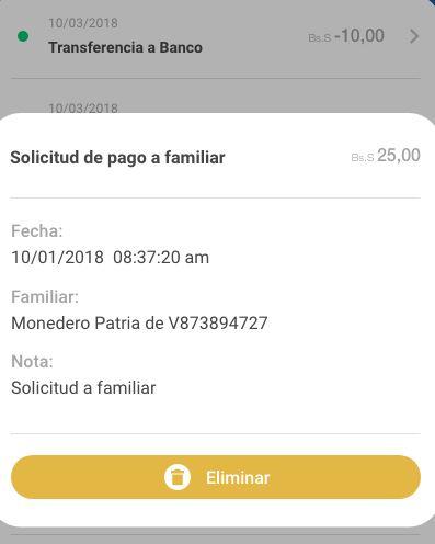 Solicitud-Pago-Patria-Venezuela