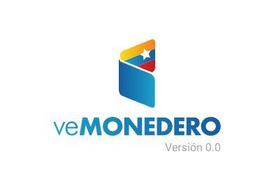 veMonedero-Venezuela